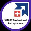 Certified SMART Entrepreneur