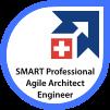 Certified SMART Agile Architect Engineer
